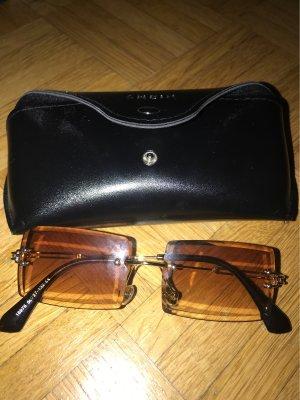 Sonnenbrille Vintage.