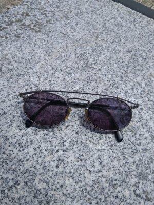 Sonnenbrille Vintage Giorgio Armani