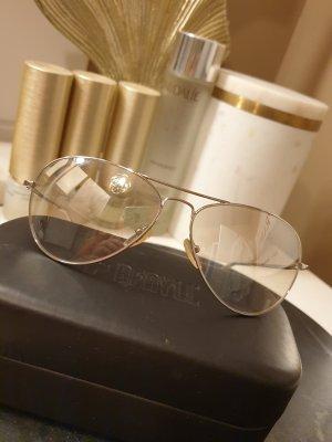 sonnenbrille von Beryl