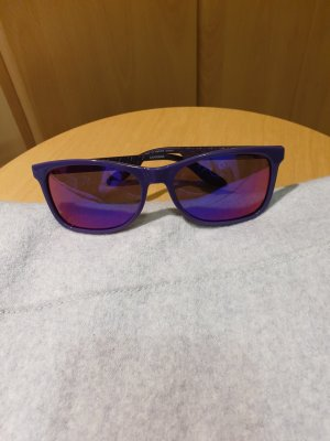 Carrera Glasses multicolored synthetic material
