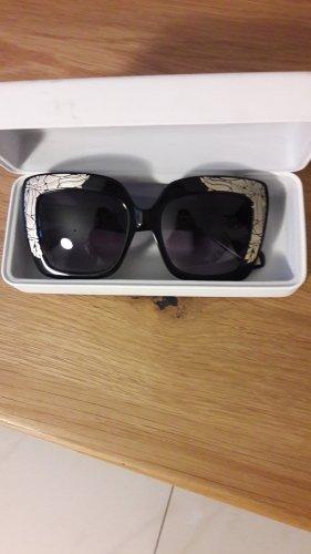 sonnenbrille von Christian Lacroix