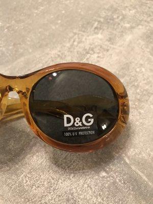 Sonnenbrille von D&G neu, Modell DG8057