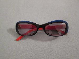 Sonnenbrille von Diesel