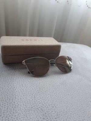 sonnenbrille von Esprit
