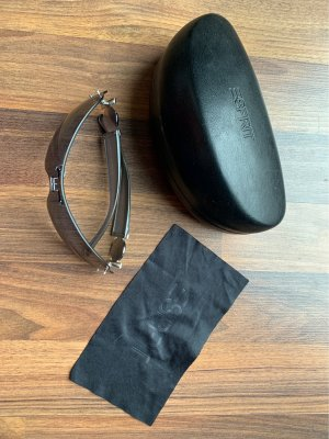 Esprit Retro Glasses black
