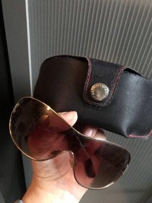 Esprit Pilotenbril goud