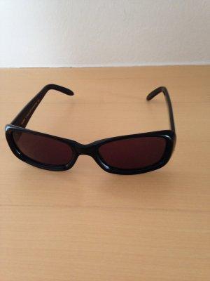 Sonnenbrille , von Goldpfeil, neu