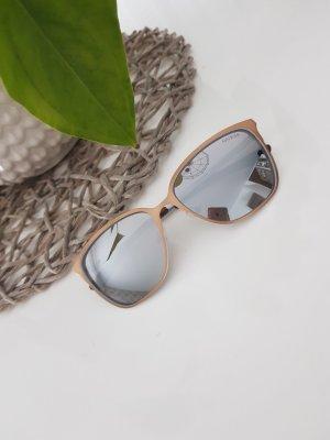 ☆☆Sonnenbrille von Guess☆☆