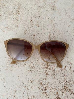 Sonnenbrille von KBL