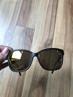 Sonnenbrille von Krass Optik