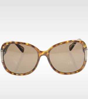 sonnenbrille von lanvin true vintage