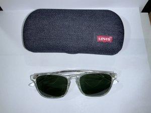 Sonnenbrille von Levi's, neu