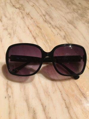 Sonnenbrille von Loewe