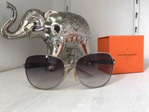 Sonnenbrille von Moschino