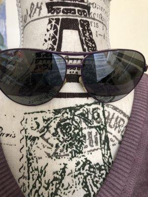 Sonnenbrille von O'Neill, neu