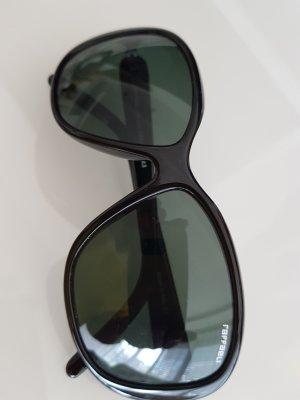 Sonnenbrille von Raffaeli