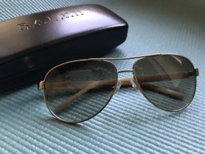 Ralph Lauren Gafas crema
