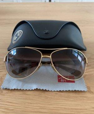 Sonnenbrille von Ray-Ban