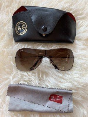 Sonnenbrille von RayBan