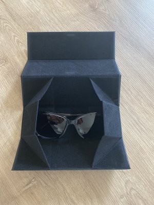 Rodenstock Gafas negro-gris