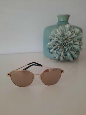 Sonnenbrille von Sansibar
