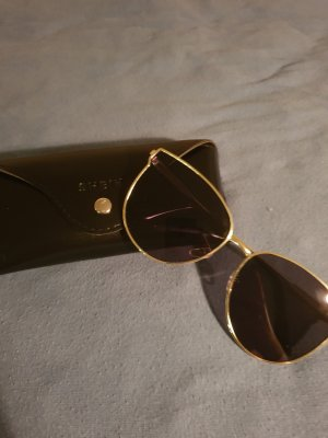 Sonnenbrille von SheIn