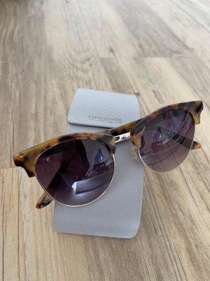 Sonnenbrille von spanischem Luxuslabel Uterque