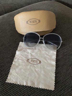 Sonnenbrille von Tod's