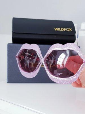 Sonnenbrille WILDFOX