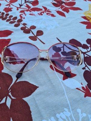 Sonnenbrille YSL