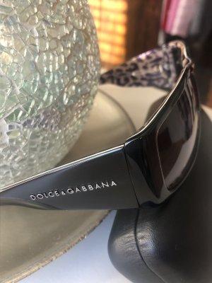 Dolce & Gabbana Lunettes multicolore