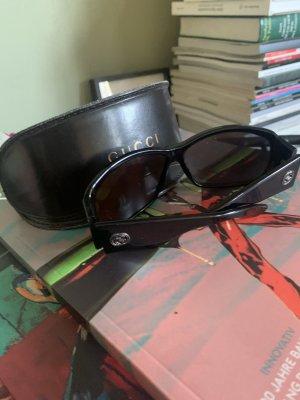 Sonnenbrillen Gucci
