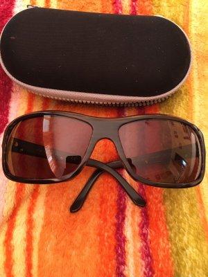 Sonnenbrillen Prada
