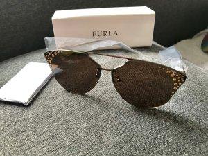 Sonnenbrillen von Furla Neu