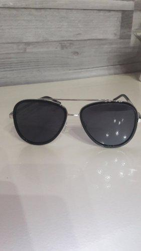 Sonnenbrillen von Marc Jacobs