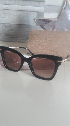 Sonnenbrillen von Max Mara