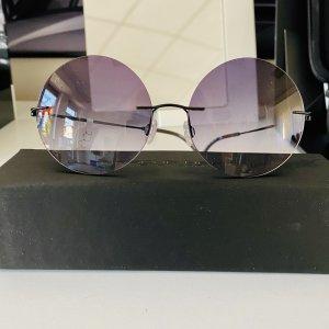 Sonnenbrillen von Rodenstock