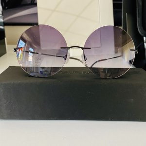 Rodenstock Glasses multicolored