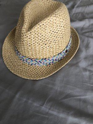 edc by Esprit Sun Hat cream