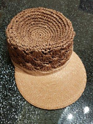 Sun Hat cream