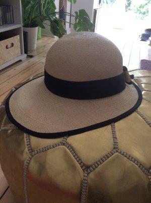 Sonnenhut von Panama Hat