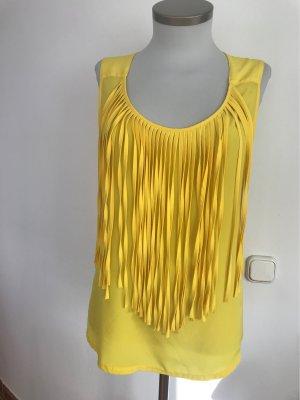 Sonniges Shirt von Zara