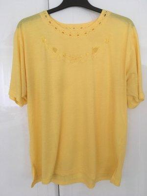 Sonniges T-Shirt