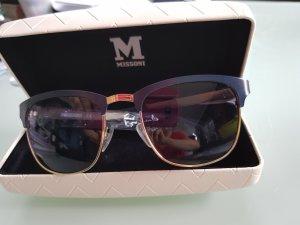 Sonnnbrille Missoni