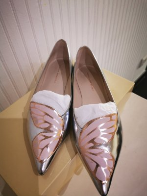 Sophia Webster Ballerinas Gr. 39