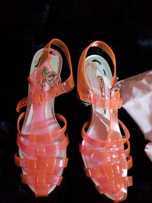 Sophia webster neu Schuhe
