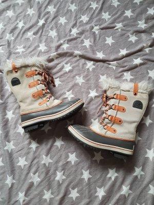 Sorel Boots Winterstiefel