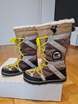 Sorel Glacy Explorer Gr. 37,5 (reserviert)