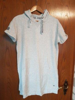 Soulcal & Co Sweatkleid Sommerkleid neu ungetragen