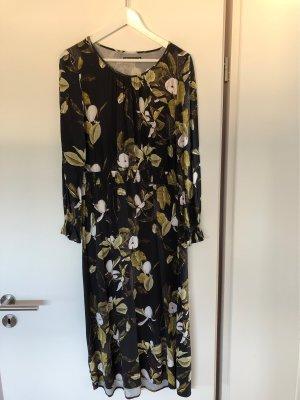 Soulmate Kleid